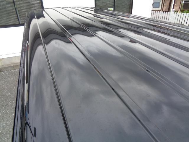 DX GLパッケージ SDナビ 地デジTV バックカメラ Bluetooth ETC AC100V リアクーラー リアヒーター 衝突被害軽減ブレーキ レーンアシスト 小窓付き両側スライド 助手席エアバック 純正LEDライト(61枚目)