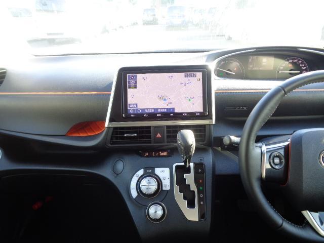 ハイブリッド ファンベースG 純正9インチナビ 全方位カメラ フルセグ Bluetooth ETC 両側電動スライドドア 衝突軽減ブレーキ シートヒーター ステアリングヒーター クルーズコントロール ドライブレコーダー(17枚目)