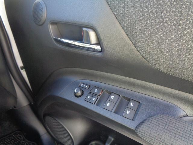 ハイブリッド ファンベースG 純正9インチナビ 全方位カメラ フルセグ Bluetooth ETC 両側電動スライドドア 衝突軽減ブレーキ シートヒーター ステアリングヒーター クルーズコントロール ドライブレコーダー(23枚目)