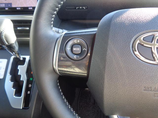 ハイブリッド ファンベースG 純正9インチナビ 全方位カメラ フルセグ Bluetooth ETC 両側電動スライドドア 衝突軽減ブレーキ シートヒーター ステアリングヒーター クルーズコントロール ドライブレコーダー(28枚目)