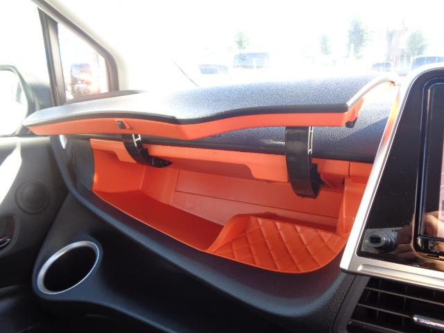 ハイブリッド ファンベースG 純正9インチナビ 全方位カメラ フルセグ Bluetooth ETC 両側電動スライドドア 衝突軽減ブレーキ シートヒーター ステアリングヒーター クルーズコントロール ドライブレコーダー(35枚目)