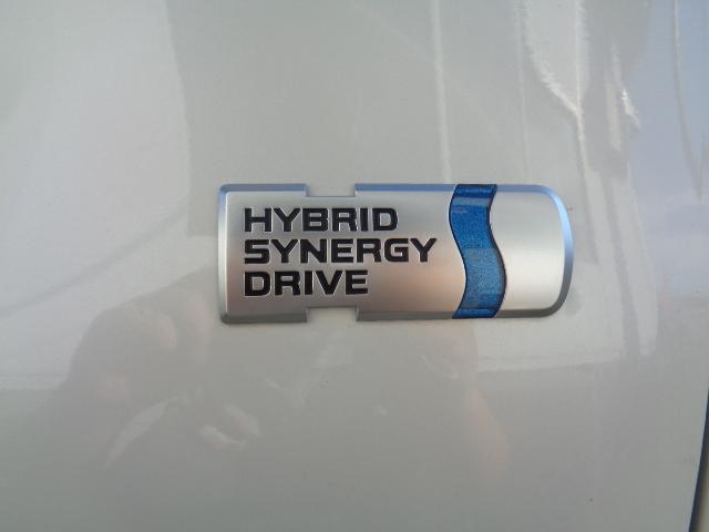 ハイブリッド ファンベースG 純正9インチナビ 全方位カメラ フルセグ Bluetooth ETC 両側電動スライドドア 衝突軽減ブレーキ シートヒーター ステアリングヒーター クルーズコントロール ドライブレコーダー(40枚目)