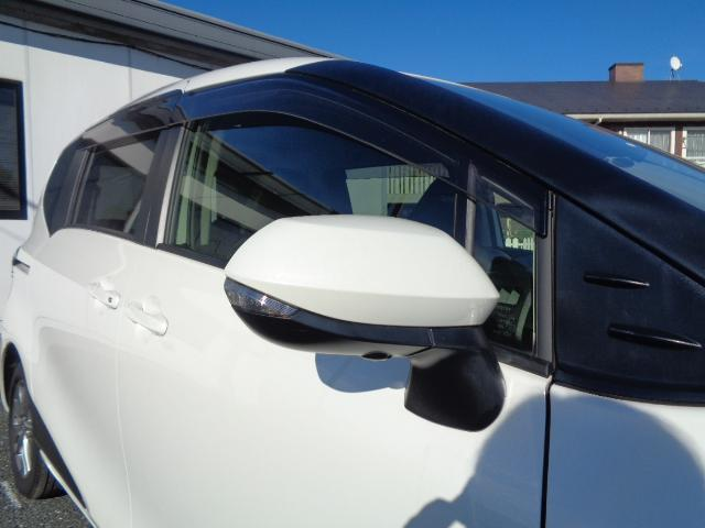 ハイブリッド ファンベースG 純正9インチナビ 全方位カメラ フルセグ Bluetooth ETC 両側電動スライドドア 衝突軽減ブレーキ シートヒーター ステアリングヒーター クルーズコントロール ドライブレコーダー(42枚目)