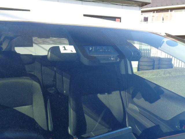 ハイブリッド ファンベースG 純正9インチナビ 全方位カメラ フルセグ Bluetooth ETC 両側電動スライドドア 衝突軽減ブレーキ シートヒーター ステアリングヒーター クルーズコントロール ドライブレコーダー(44枚目)