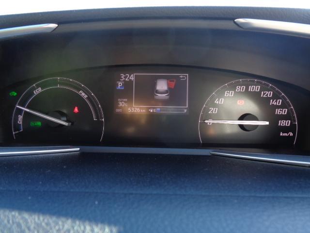 ハイブリッド ファンベースG 純正9インチナビ 全方位カメラ フルセグ Bluetooth ETC 両側電動スライドドア 衝突軽減ブレーキ シートヒーター ステアリングヒーター クルーズコントロール ドライブレコーダー(48枚目)