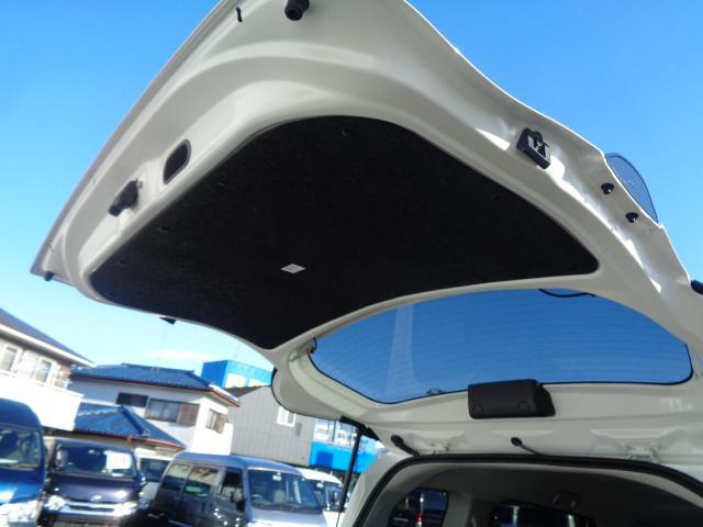 ハイブリッド ファンベースG 純正9インチナビ 全方位カメラ フルセグ Bluetooth ETC 両側電動スライドドア 衝突軽減ブレーキ シートヒーター ステアリングヒーター クルーズコントロール ドライブレコーダー(57枚目)