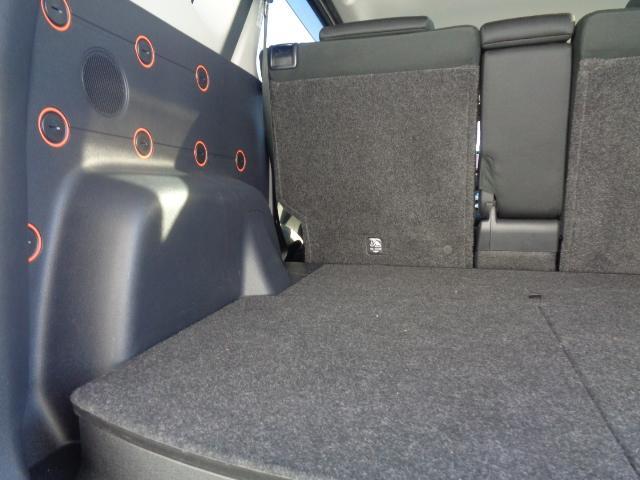 ハイブリッド ファンベースG 純正9インチナビ 全方位カメラ フルセグ Bluetooth ETC 両側電動スライドドア 衝突軽減ブレーキ シートヒーター ステアリングヒーター クルーズコントロール ドライブレコーダー(60枚目)