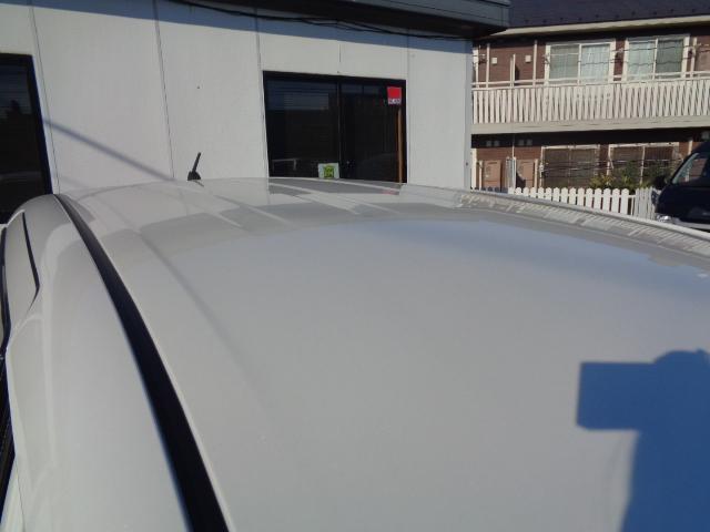 ハイブリッド ファンベースG 純正9インチナビ 全方位カメラ フルセグ Bluetooth ETC 両側電動スライドドア 衝突軽減ブレーキ シートヒーター ステアリングヒーター クルーズコントロール ドライブレコーダー(70枚目)