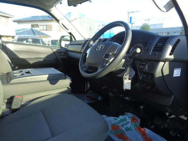 DX GLパッケージ 純正SDナビ 地デジTV Bluetooth ビルトインETC 衝突軽減ブレーキ 車線逸脱警報装置 純正LEDヘッドランプ オートハイビーム 電動格納ミラー 100V 荷室板張り(10枚目)