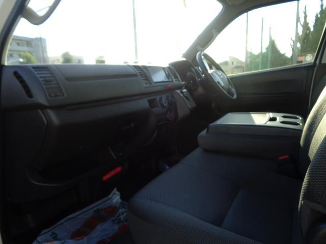 DX GLパッケージ 純正SDナビ 地デジTV Bluetooth ビルトインETC 衝突軽減ブレーキ 車線逸脱警報装置 純正LEDヘッドランプ オートハイビーム 電動格納ミラー 100V 荷室板張り(13枚目)