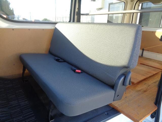 DX GLパッケージ 純正SDナビ 地デジTV Bluetooth ビルトインETC 衝突軽減ブレーキ 車線逸脱警報装置 純正LEDヘッドランプ オートハイビーム 電動格納ミラー 100V 荷室板張り(14枚目)