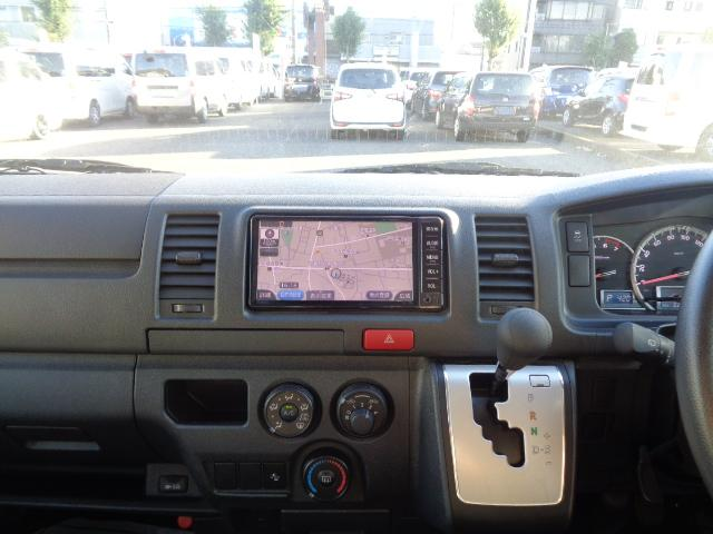 DX GLパッケージ 純正SDナビ 地デジTV Bluetooth ビルトインETC 衝突軽減ブレーキ 車線逸脱警報装置 純正LEDヘッドランプ オートハイビーム 電動格納ミラー 100V 荷室板張り(17枚目)