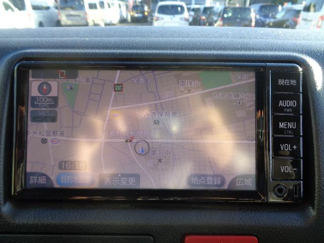 DX GLパッケージ 純正SDナビ 地デジTV Bluetooth ビルトインETC 衝突軽減ブレーキ 車線逸脱警報装置 純正LEDヘッドランプ オートハイビーム 電動格納ミラー 100V 荷室板張り(18枚目)