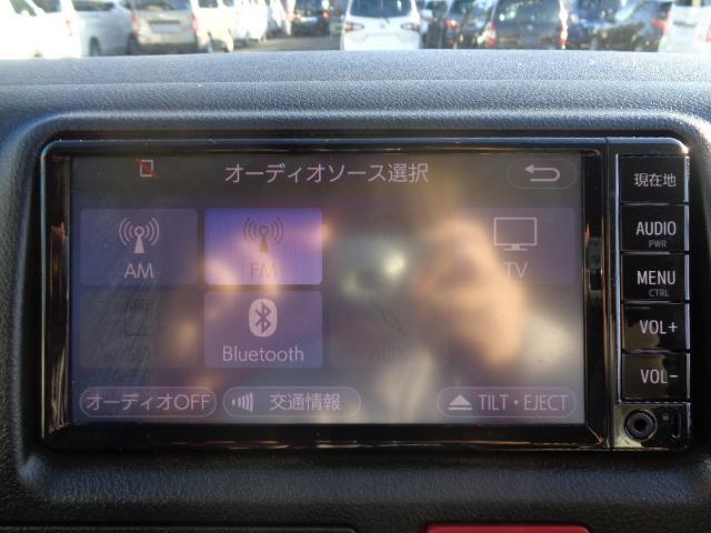 DX GLパッケージ 純正SDナビ 地デジTV Bluetooth ビルトインETC 衝突軽減ブレーキ 車線逸脱警報装置 純正LEDヘッドランプ オートハイビーム 電動格納ミラー 100V 荷室板張り(19枚目)