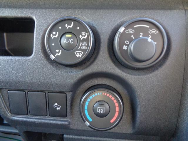 DX GLパッケージ 純正SDナビ 地デジTV Bluetooth ビルトインETC 衝突軽減ブレーキ 車線逸脱警報装置 純正LEDヘッドランプ オートハイビーム 電動格納ミラー 100V 荷室板張り(27枚目)