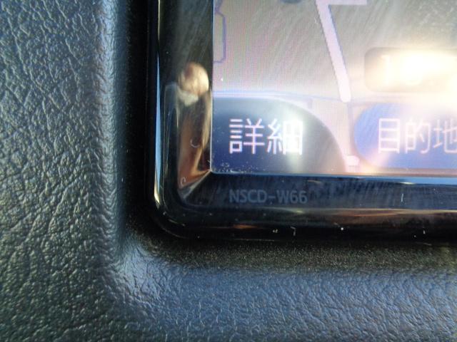 DX GLパッケージ 純正SDナビ 地デジTV Bluetooth ビルトインETC 衝突軽減ブレーキ 車線逸脱警報装置 純正LEDヘッドランプ オートハイビーム 電動格納ミラー 100V 荷室板張り(29枚目)