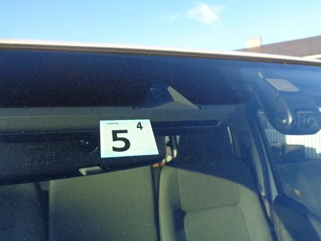 DX GLパッケージ 純正SDナビ 地デジTV Bluetooth ビルトインETC 衝突軽減ブレーキ 車線逸脱警報装置 純正LEDヘッドランプ オートハイビーム 電動格納ミラー 100V 荷室板張り(35枚目)