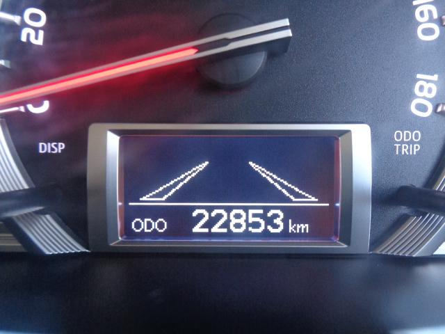 DX GLパッケージ 純正SDナビ 地デジTV Bluetooth ビルトインETC 衝突軽減ブレーキ 車線逸脱警報装置 純正LEDヘッドランプ オートハイビーム 電動格納ミラー 100V 荷室板張り(40枚目)