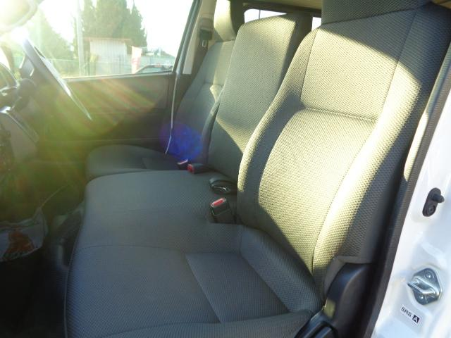 DX GLパッケージ 純正SDナビ 地デジTV Bluetooth ビルトインETC 衝突軽減ブレーキ 車線逸脱警報装置 純正LEDヘッドランプ オートハイビーム 電動格納ミラー 100V 荷室板張り(46枚目)