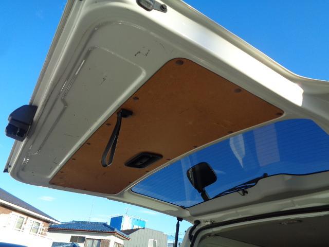 DX GLパッケージ 純正SDナビ 地デジTV Bluetooth ビルトインETC 衝突軽減ブレーキ 車線逸脱警報装置 純正LEDヘッドランプ オートハイビーム 電動格納ミラー 100V 荷室板張り(49枚目)