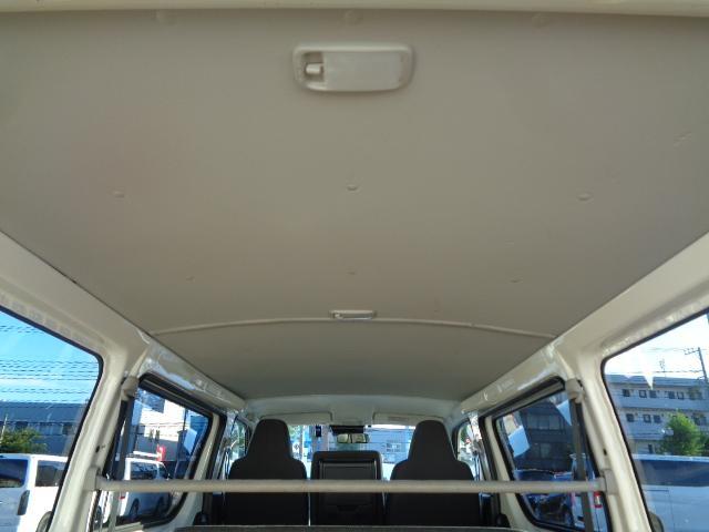 DX GLパッケージ 純正SDナビ 地デジTV Bluetooth ビルトインETC 衝突軽減ブレーキ 車線逸脱警報装置 純正LEDヘッドランプ オートハイビーム 電動格納ミラー 100V 荷室板張り(50枚目)