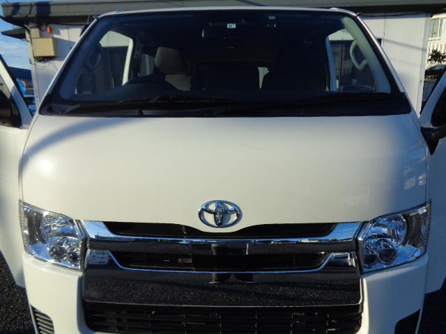 DX GLパッケージ 純正SDナビ 地デジTV Bluetooth ビルトインETC 衝突軽減ブレーキ 車線逸脱警報装置 純正LEDヘッドランプ オートハイビーム 電動格納ミラー 100V 荷室板張り(59枚目)