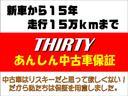 DX GLパッケージ(77枚目)