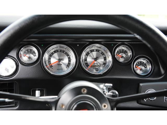 「シボレー」「シェベル」「クーペ」「東京都」の中古車14