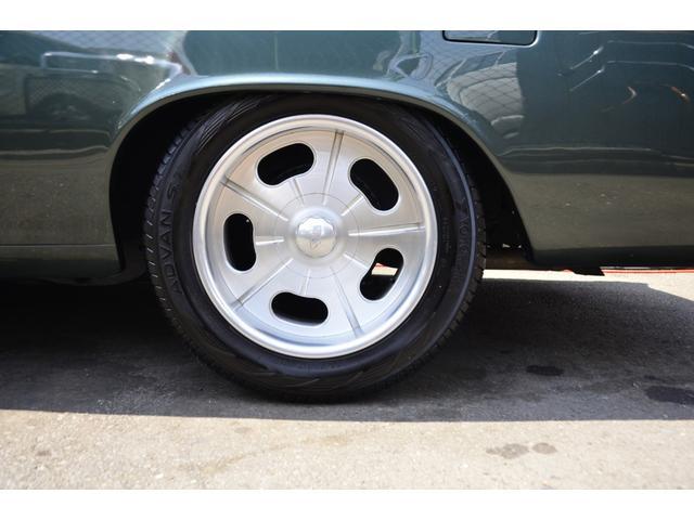 「シボレー」「シボレーエルカミーノ」「SUV・クロカン」「東京都」の中古車11