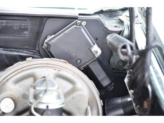「シボレー」「シボレーエルカミーノ」「SUV・クロカン」「東京都」の中古車27
