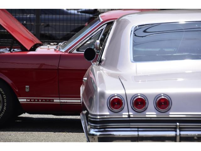 「シボレー」「シボレーエルカミーノ」「SUV・クロカン」「東京都」の中古車32