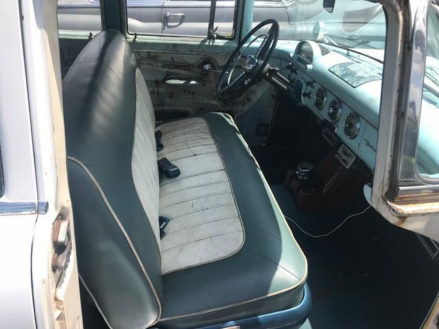 「フォード」「フォード フェアレーン」「クーペ」「東京都」の中古車4
