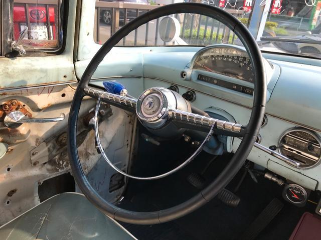 「フォード」「フォード フェアレーン」「クーペ」「東京都」の中古車8