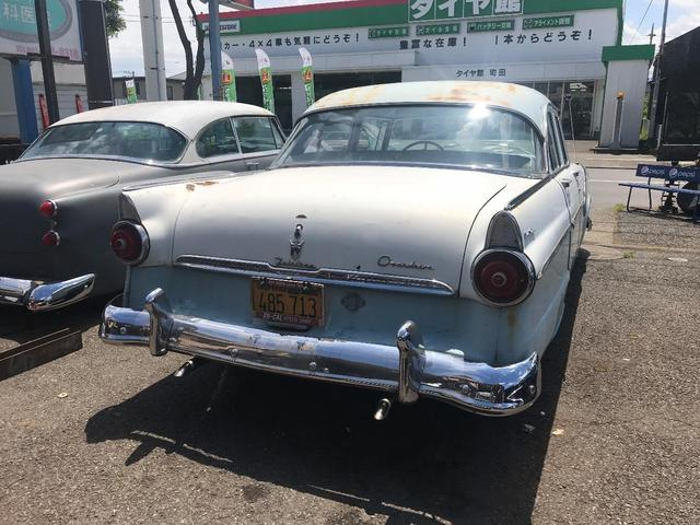 「フォード」「フォード フェアレーン」「クーペ」「東京都」の中古車17