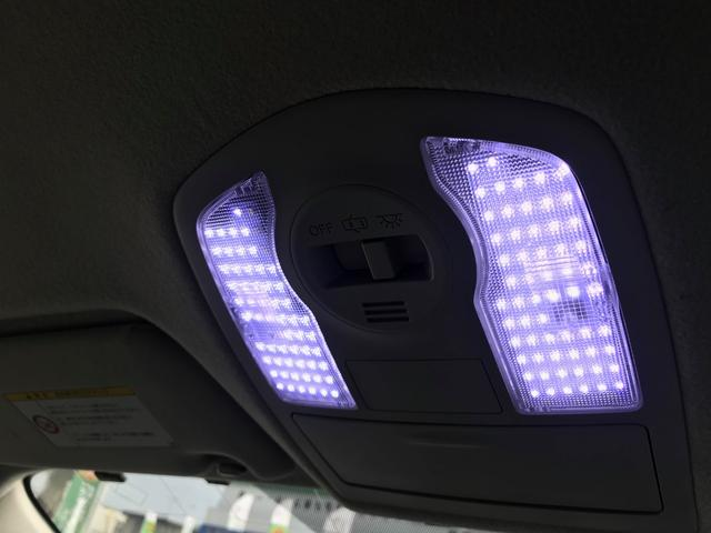 S ローダウン USキャップ ユーロテール 社内LED(6枚目)