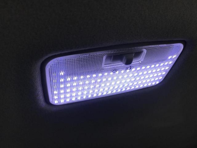 S ローダウン USキャップ ユーロテール 社内LED(12枚目)