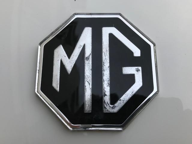 「MG」「MGB」「クーペ」「東京都」の中古車39