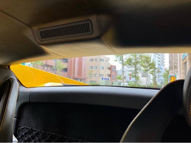 「ランボルギーニ」「ランボルギーニ ガヤルド」「クーペ」「東京都」の中古車45