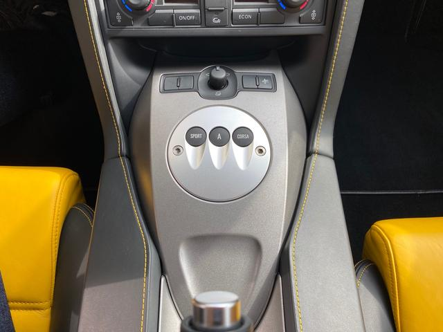 「ランボルギーニ」「ランボルギーニ ガヤルド」「クーペ」「東京都」の中古車49