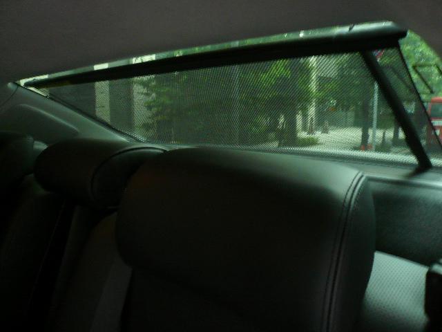 「レクサス」「LS」「セダン」「東京都」の中古車14