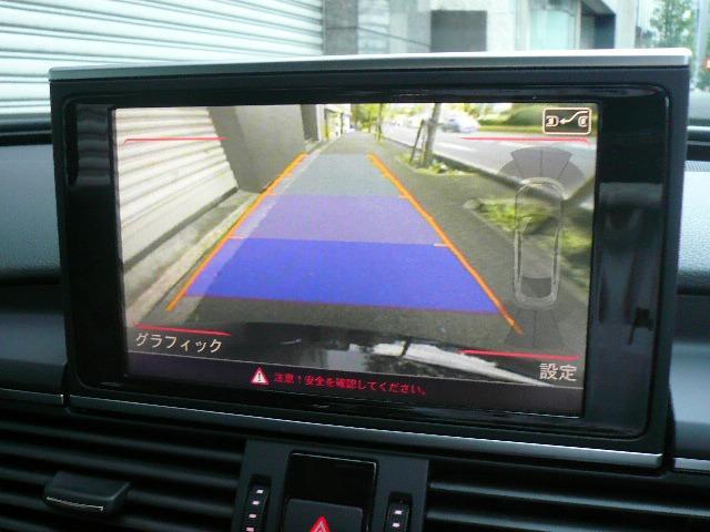 「アウディ」「アウディ A7スポーツバック」「セダン」「東京都」の中古車11