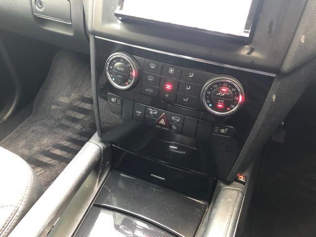「メルセデスベンツ」「Mクラス」「SUV・クロカン」「東京都」の中古車9