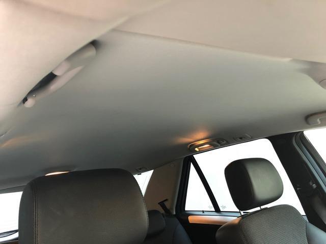 「メルセデスベンツ」「Mクラス」「SUV・クロカン」「東京都」の中古車21