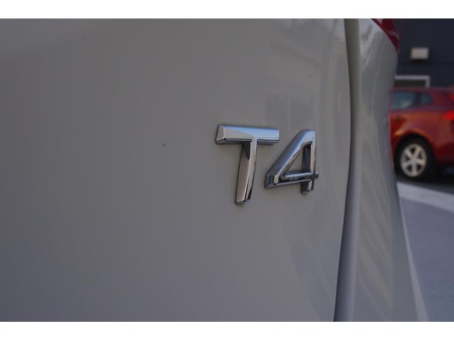 ボルボ ボルボ V40 T4SE ジャストサイズワゴン レザー ナビ セーフティ