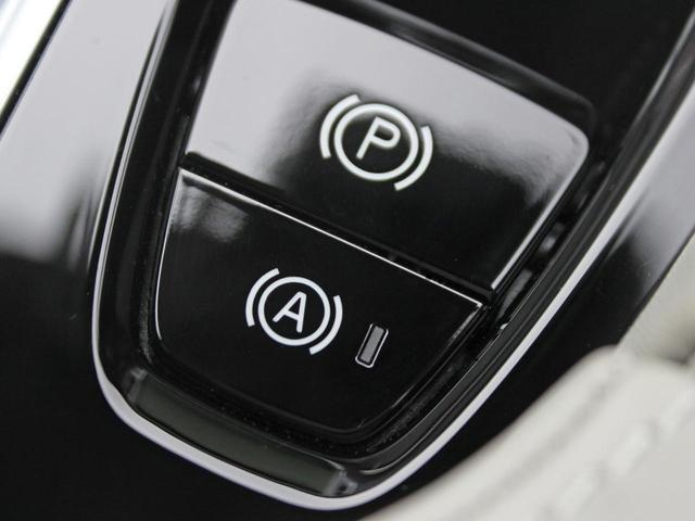 T6 AWD インスクリプション ワンオーナー ポールスター(6枚目)