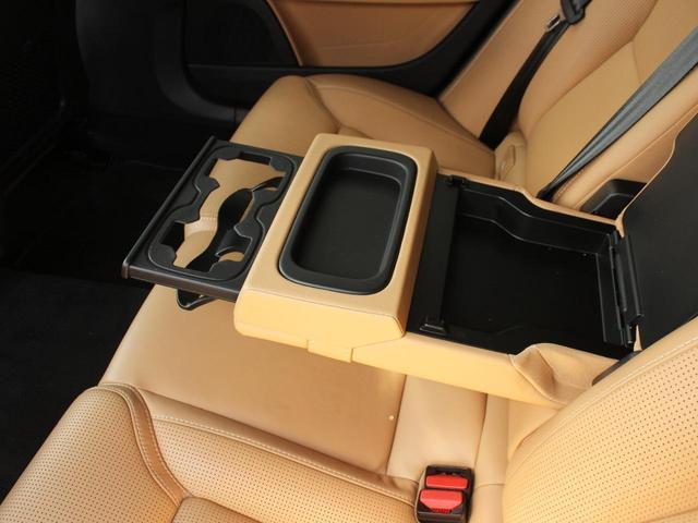 T6 AWD インスクリプション ワンオーナー ポールスター(15枚目)
