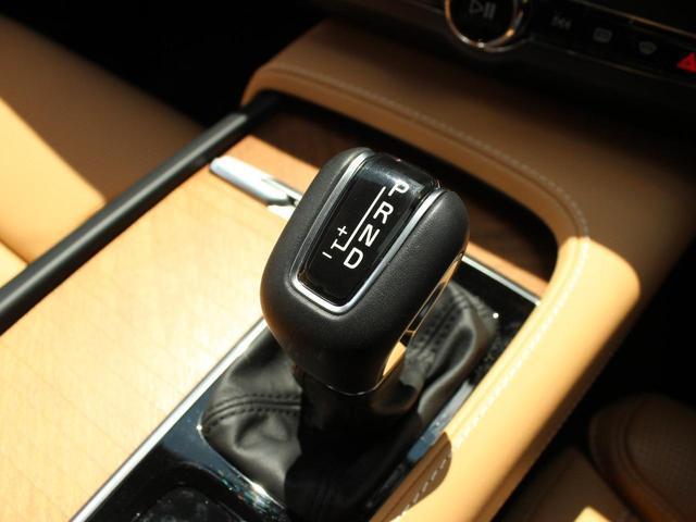 T6 AWD インスクリプション ワンオーナー ポールスター(20枚目)