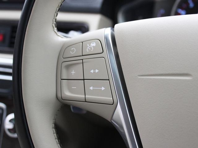 【ACC】先進の機能『アダプティブクルーズコントロール』も標準搭載。長距離の高速移動から渋滞時の低速走行時まで、手元のボタン操作ひとつで先行車両を自動追尾。安全・快適にお過ごしいただけます。