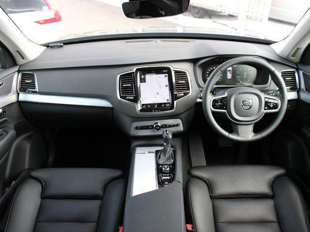 T5 AWD モーメンタム 本革シート 全周囲カメラ(4枚目)