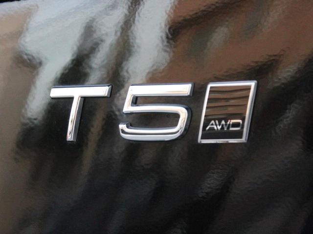 T5 AWD モーメンタム 本革シート 全周囲カメラ(19枚目)